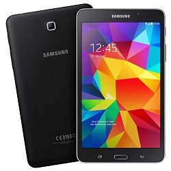 Samsung T113 Galaxy Tab3 Lite 7.0 8GB ebony-black DE
