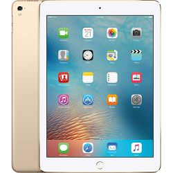 Apple iPad 9.7 WiFi 128GB gold EU