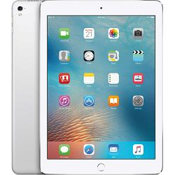 Apple iPad 9.7 (2017) 4G 32GB silver EU