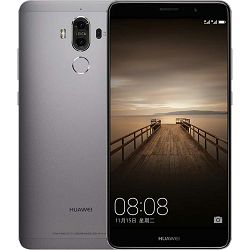 Huawei Mate 9 4G 64GB space gray EU
