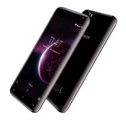 Cubot Magic 4G 16GB Dual-SIM gold EU