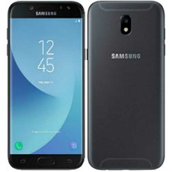 Samsung J330 Galaxy J3 (2017) 4G 16GB black EU