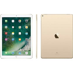 Apple iPad 9.7 (2018) WiFi 32GB gold EU MRJN2__/A