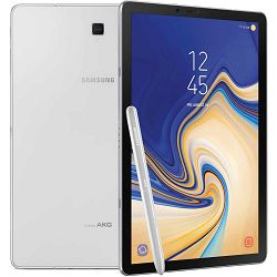 Samsung T830 Galaxy Tab S4 10.5 64GB only WiFi gray EU