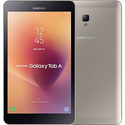 Samsung T380 Tab A 8.0 16GB only WiFi gold EU
