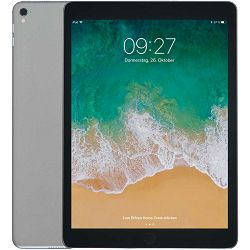 Apple iPad 10.5 (2019) WiFi 64GB space gray EU MUUJ2__/A