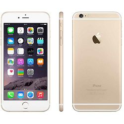 Apple iPhone 6s 4G 32GB gold DE