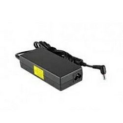 Acer Adapter 65W - Retail pack