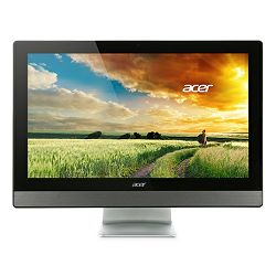 Acer Aspire Z3-711 All in One REF