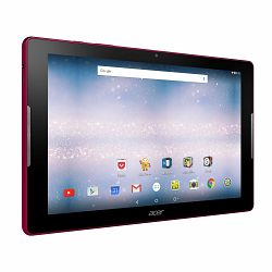 Acer Iconia One 10 - B3-A30 Red
