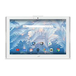 Acer Iconia One 10 - B3-A40 White REF