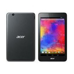 Acer tablet Iconia One 7, NT.L63EE.002
