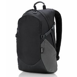 Active Backpack Medium Case, 4X40L45611