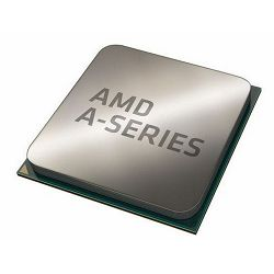 AMD A8 Series 3,1GHz AM4 box