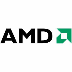 AMD CPU Bristol Ridge A10 4C/4T 9700 (3.5/3.8GHz,2MB,45-65W,AM4) box, Radeon R7 Series