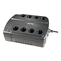APC Back-UP ES 700VA