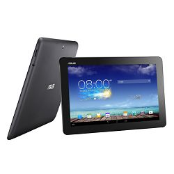 Asus ME102A CortexA9QC/1GB/16GB/And4.2/10.1
