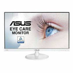 Asus monitor VC239HE-W