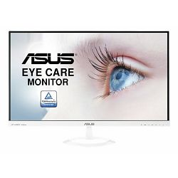 Asus monitor VX279H-W