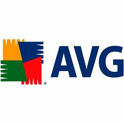 AVG Internet Security OEM 1 computer (1 year)