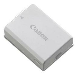 Canon battery pack LPE5 EOS 450D/1000D