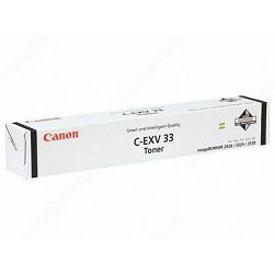 Canon C-EXV 33