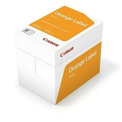 Canon fotokopirni papir Orange Label A4 - paleta