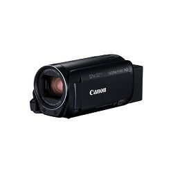 Canon HF R88 Full HD