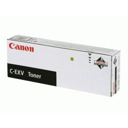 Canon toner CEXV34 Black