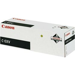 Canon toner + bubanj CEXV42