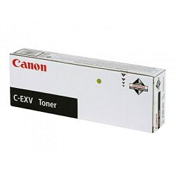 Canon toner CEXV11