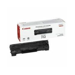 CANON TONER CRG-712