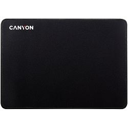 Gaming Mouse Pad_ 270x210x3mm
