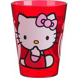 ČAŠA HELLO KITTY