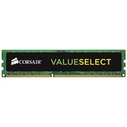 Corsair 2GB DDR3 1600 Value Se
