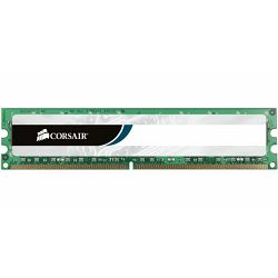 Corsair 4GB DDR3L 1600 Value S