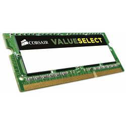 Corsair 8GB SO-DIMM DDR3L 1600