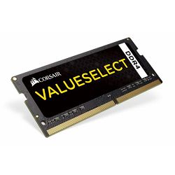 Corsair 8GB SO-DIMM DDR4 2133