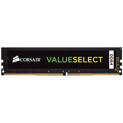 Corsair 8GB DDR4 2133 Value