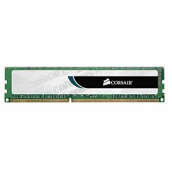 Corsair 8GB DDR3 1600 L Value