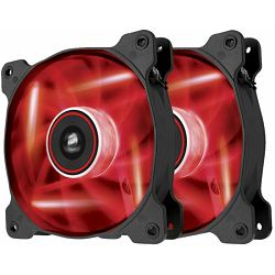 Corsair Air Series AF120mm LED