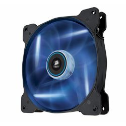 Corsair Air Series AF140mm LED