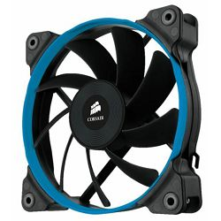 Corsair Air Series AF140mm fan