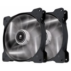 Corsair Air Series SP140mm LED