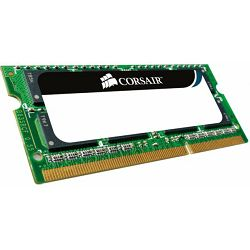 Corsair 4GB SO-DIMM DDR3 1066