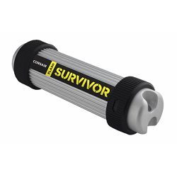 Corsair 32GB USB 3.0 Survivor