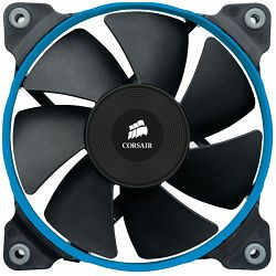 Corsair Air Series SP120mm fan