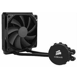 Corsair Hydro H90 cooling