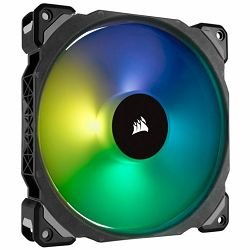 Corsair PRO RGB 140mm ML140
