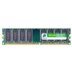Corsair 2GB DDR2 800 Value